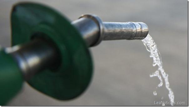 gasolina-venezuela-estados-unidos