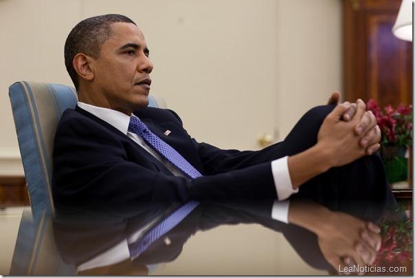 obama_serious_business