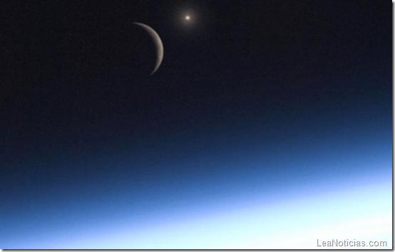 Luna y venus5