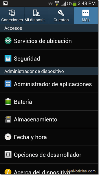 Screenshot_2013-09-21-15-48-13
