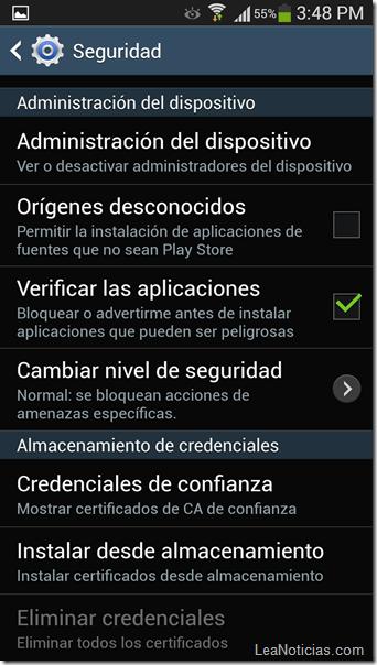 Screenshot_2013-09-21-15-48-22