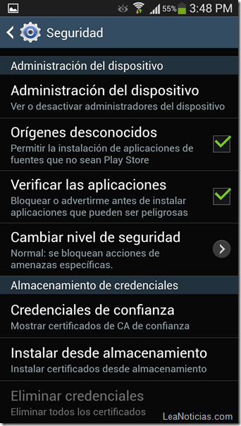 Screenshot_2013-09-21-15-48-33