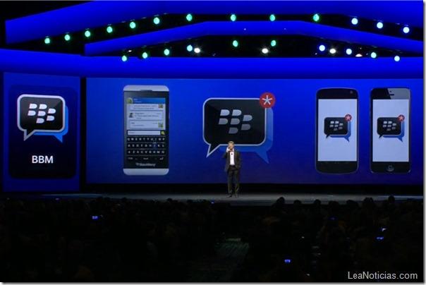 bbm-para-android