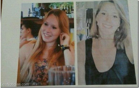sigue-la-busqueda-de-las-holandesas-desaparecidas