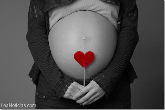 momentos-mas-embarazosos-del-embarazo