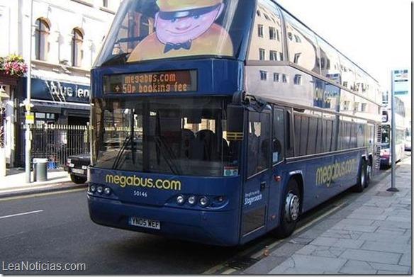 megabus--644x362