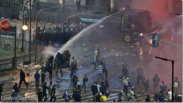 mundial-brasil-2014-disturbios argentina 2