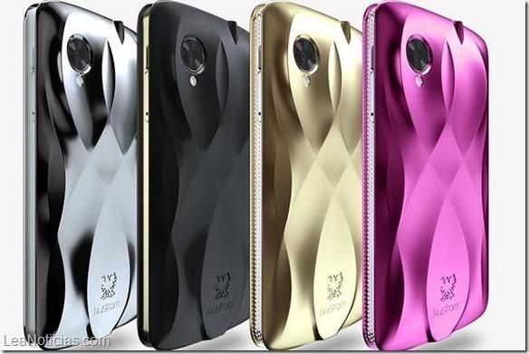 kustom-ego-smartphone--644x430