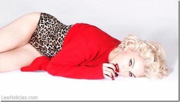 Madonna--644x362