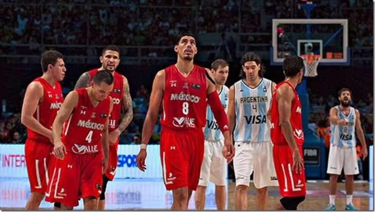 mexico-baloncesto