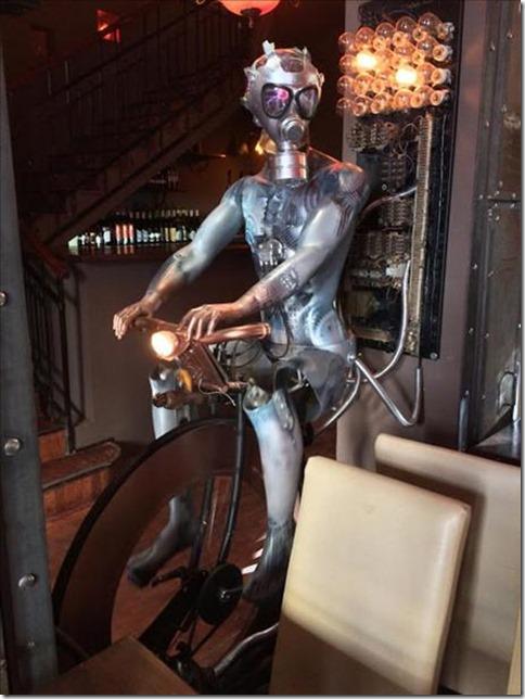 bar-rumania-bicicleta