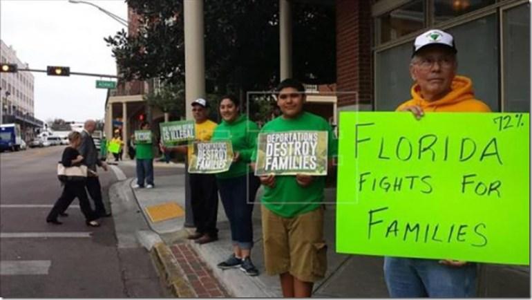 protestas-florida-inmigrantes