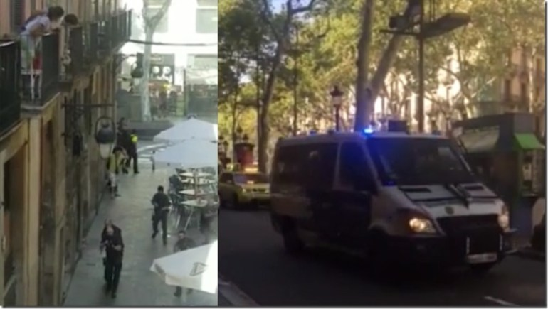 atentado-terrorista-barcelona-2017