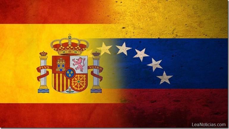 venezuela-espana