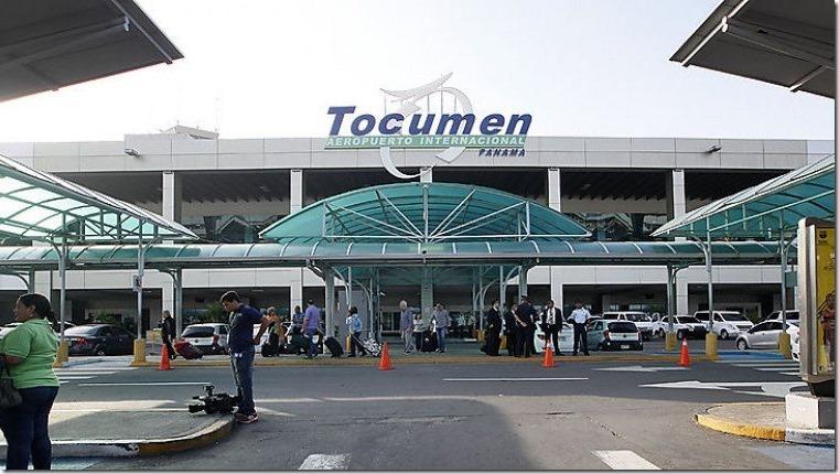 aeropuerto-tocumen