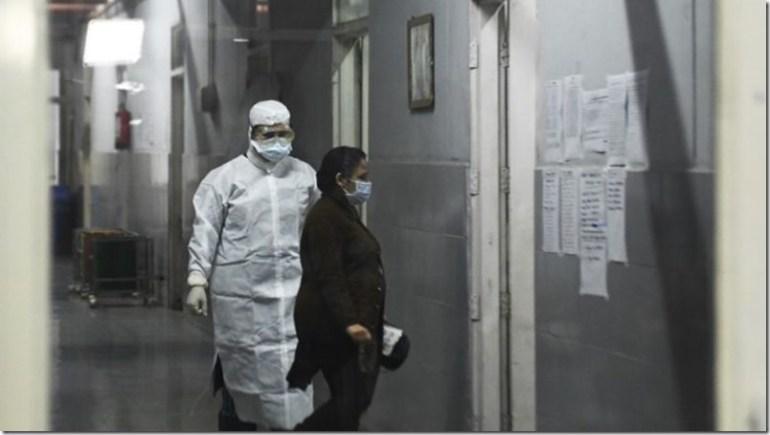 laboratorio-vacuna