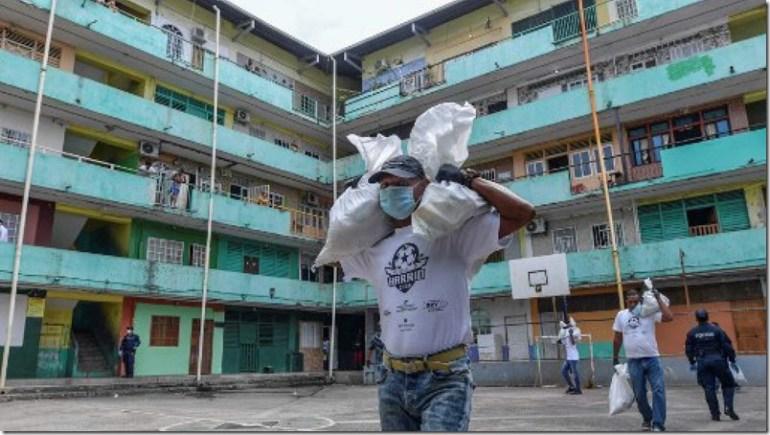 chorrillo-panama-foto-luis-acosta-AFP