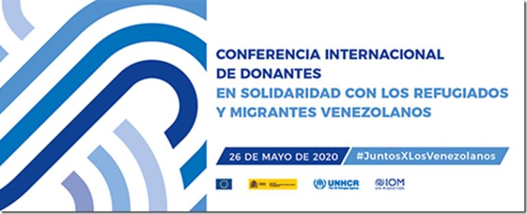 conferencia-venezolanos