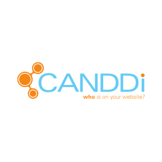 CANDDi sponsors of Lean Startup Yorkshire