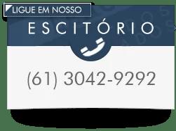 contato2