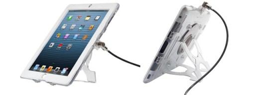 iPad1_white_newversion