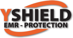 YShield official wholesaler