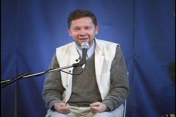 Practicing The Power Of Now Eckhart Tolle Pdf