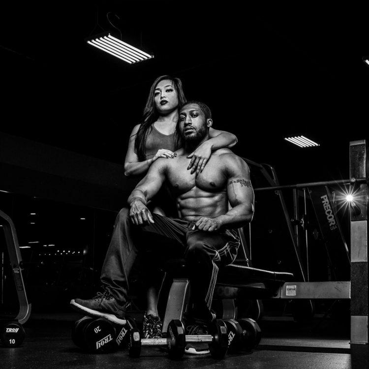 10 Bodybuilder Facts
