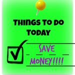 Simple Ways to Save Money When Shopping!!