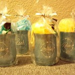 Teen Party Favors That They'll Use and are Inexpensive!