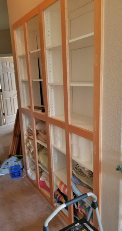 convert-cabinets-to-open-shelving