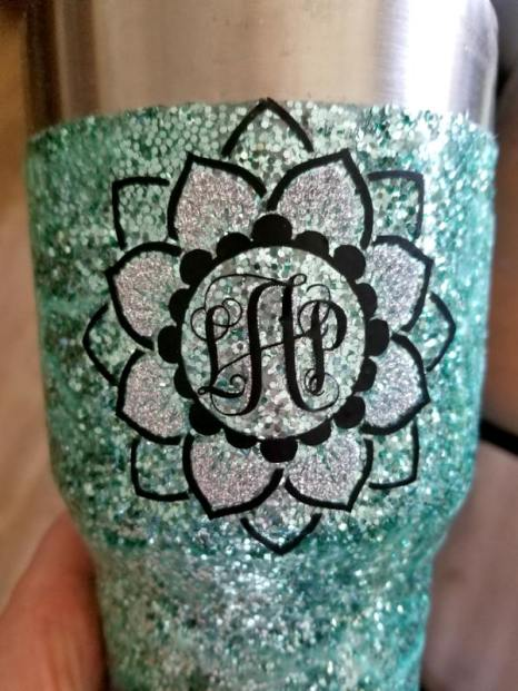 personalized-tumbler-cups