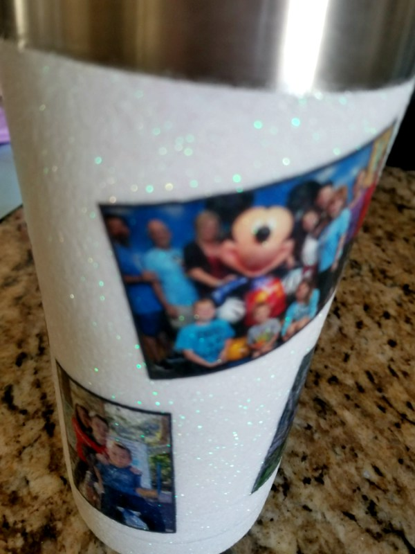 decorated-yeti-cups-diy-mod-podge