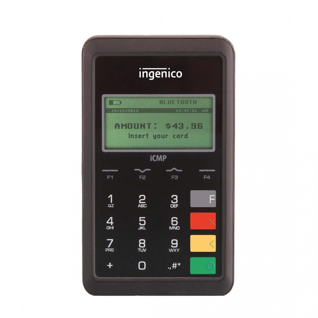 Wireless Security Systems Sale