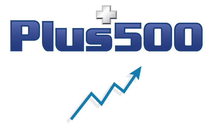 plus500up Plus500 revenues up 33% YoY in fiscal year, $200M profit for 2017