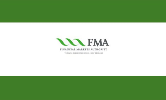 fma FMA adds the forex provider Circle Markets Limited to its warning list