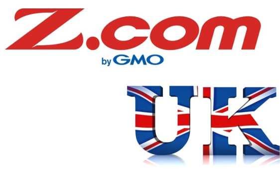 Zcom-GMO-Click-UK GMO-Z.com Trade UK launches Prime-of-Prime service