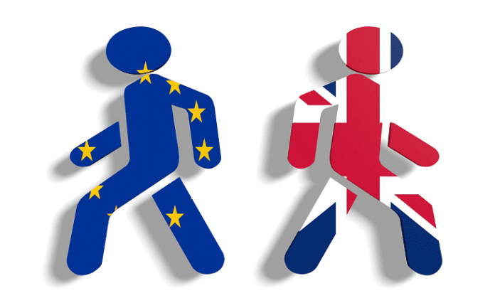 Brexit Boris Johnson lands Brexit withdrawal deal