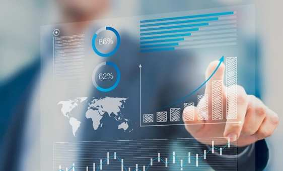 FX-data-analytics Refinitiv launches a digital suite of widget capabilities for wealth portals