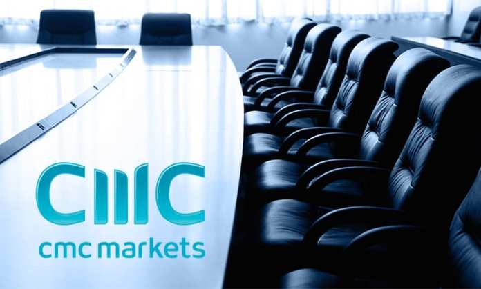 cmc-markets-1 CMC Markets offers 12 new forex indices