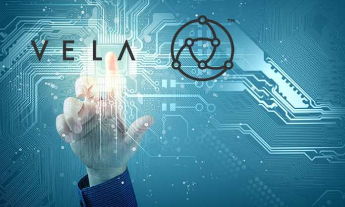 vela Vela and PlusWealth to enable traders to easily access Indian markets