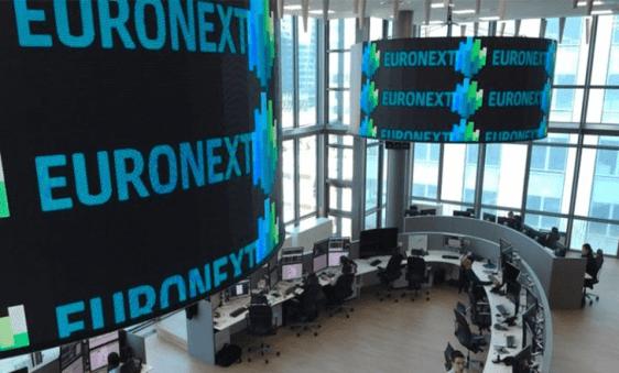 Euronext-Fastmatch-office Euronext launches Green Bonds offering