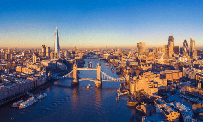 London-730K-FCA-license FCA to decide the fate of crypto derivatives in the UK