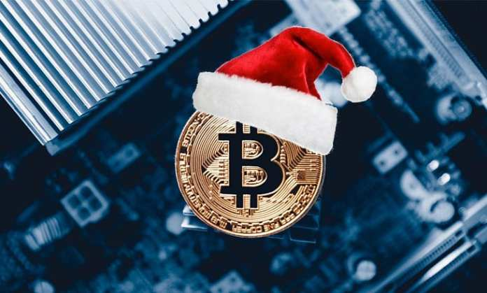 bitcoin Bitcoin enthusiasts are celebrating, but skeptics see dark clouds ahead