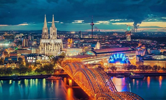 germany ZEW survey maybe it will be a piece of good news for the largest economy in EZ