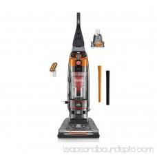 Hoover WindTunnel 2 Pet Rewind Bagless Upright Vacuum Cleaner