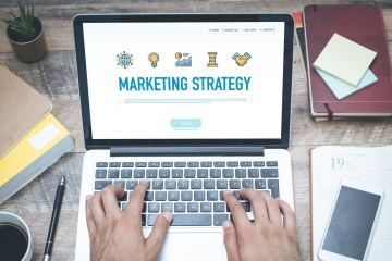 Targeting for Better Results   Leap Marketing