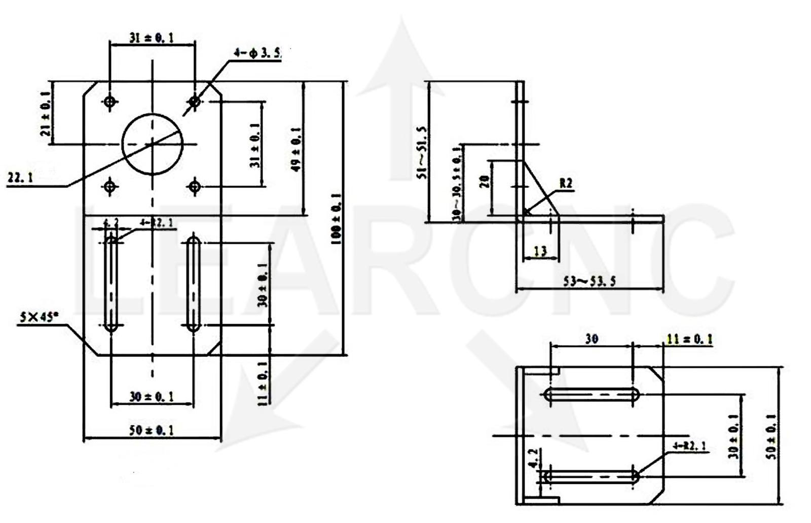 Nema 34 Motor Wiring, Nema, Get Free Image About Wiring