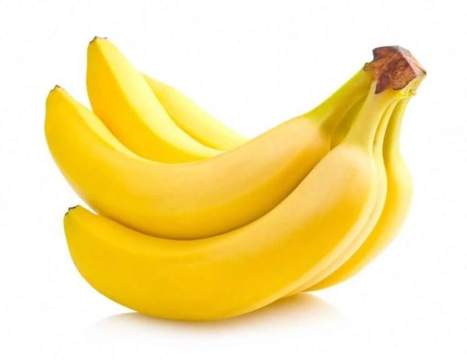 Image result for Banan