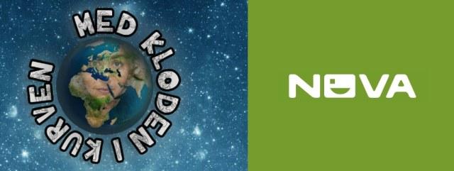 Med Kloden i Kurven - Listen Danish Podcast